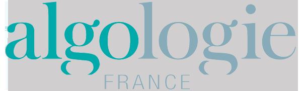 logo_algologie_pieni